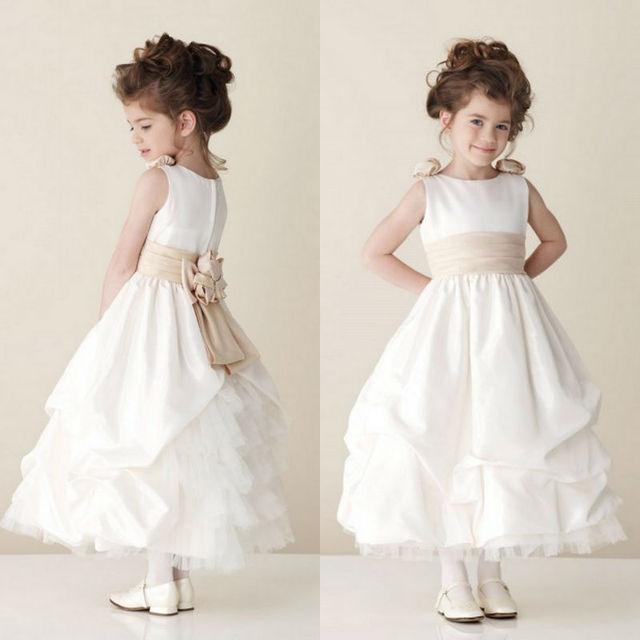mooie modellen van jurken