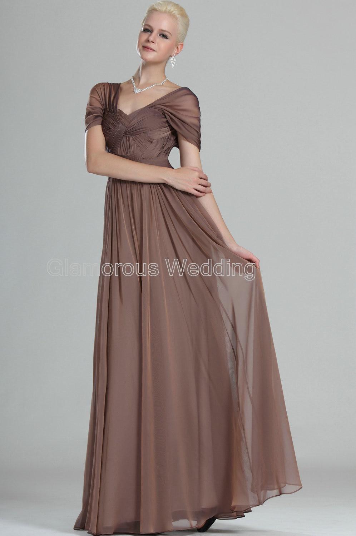 Cheap Mother Of The Bride Dresses Plus Size - Ocodea.com