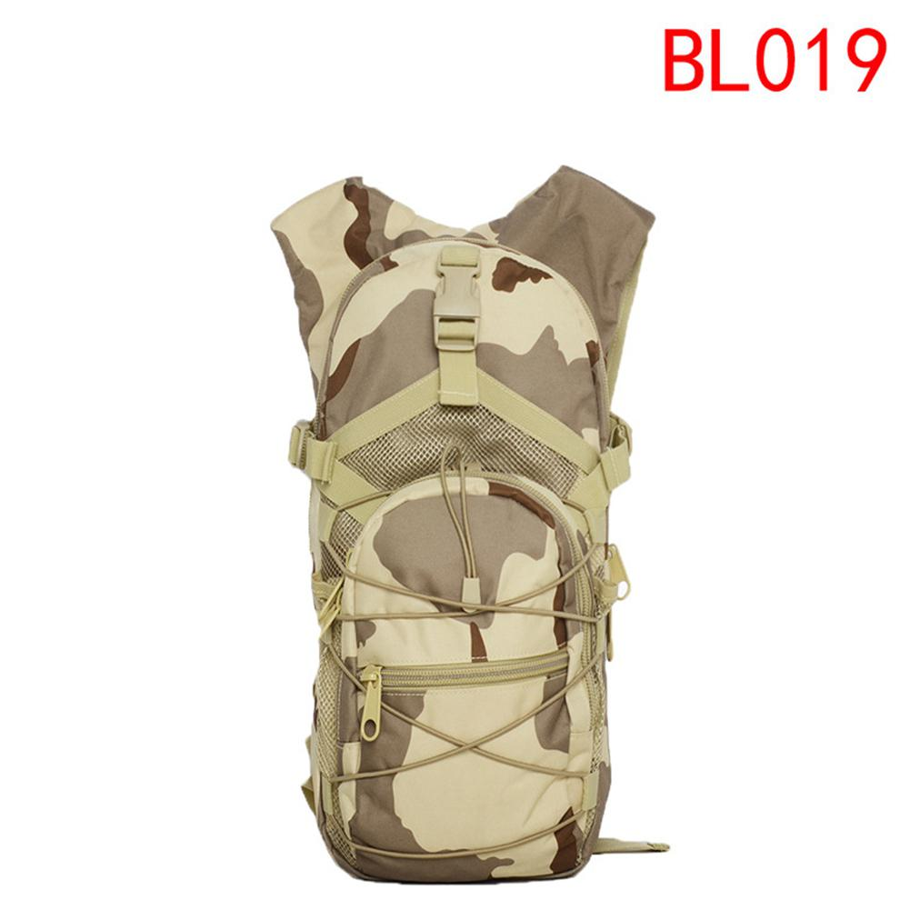 Mounchain Camouflage Outdoor Sports Knapsack Multi-function Backpack 30 L Large Capacity ...