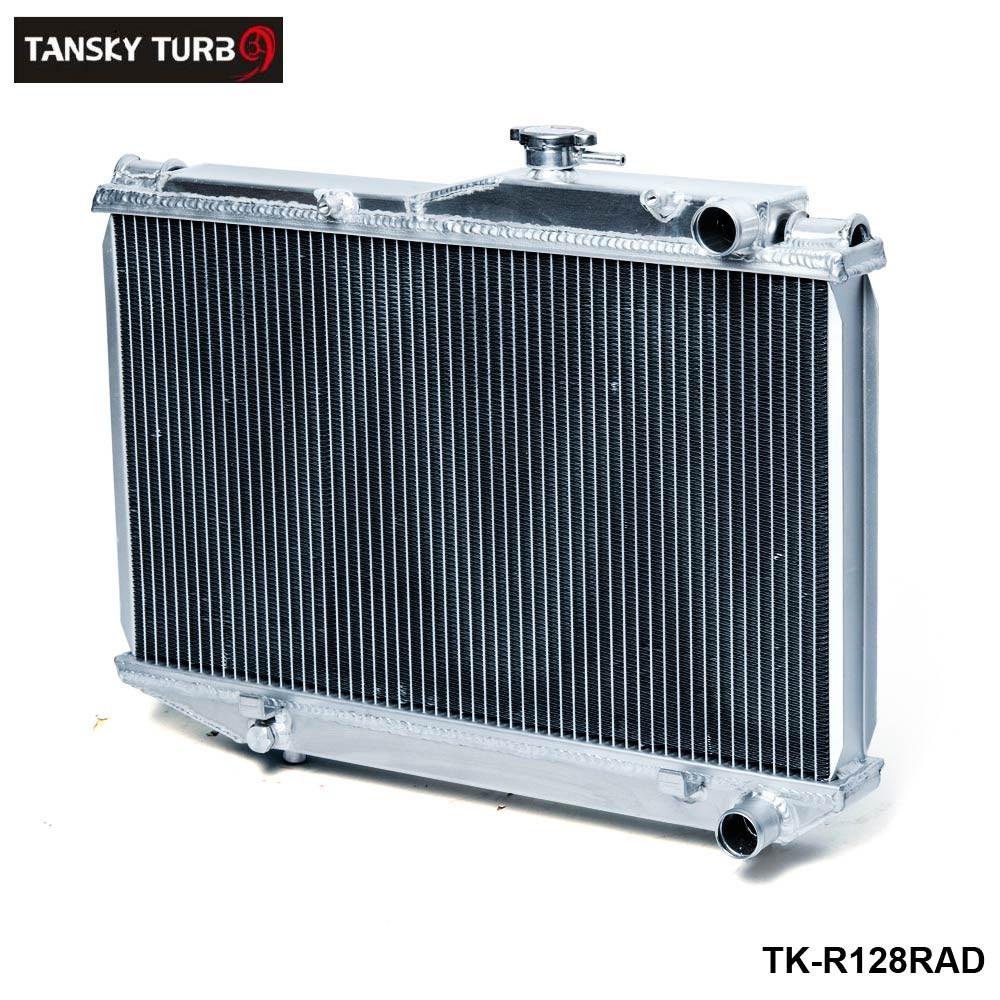 TK-R128RAD2-01