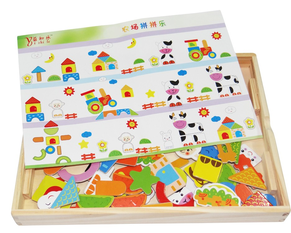 puzzle (7)