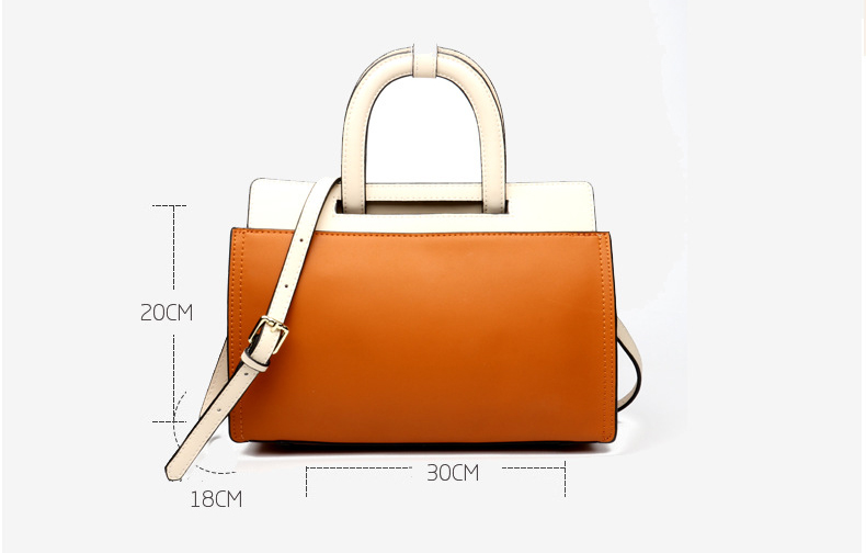 cc9856ea9bf6 1 2 3 4 5 6 7 8. Related Products from Other Seller. 2017 fashion Famous fashion  brand name women handbags Canvas Shoulder bag chains of large capacity bags