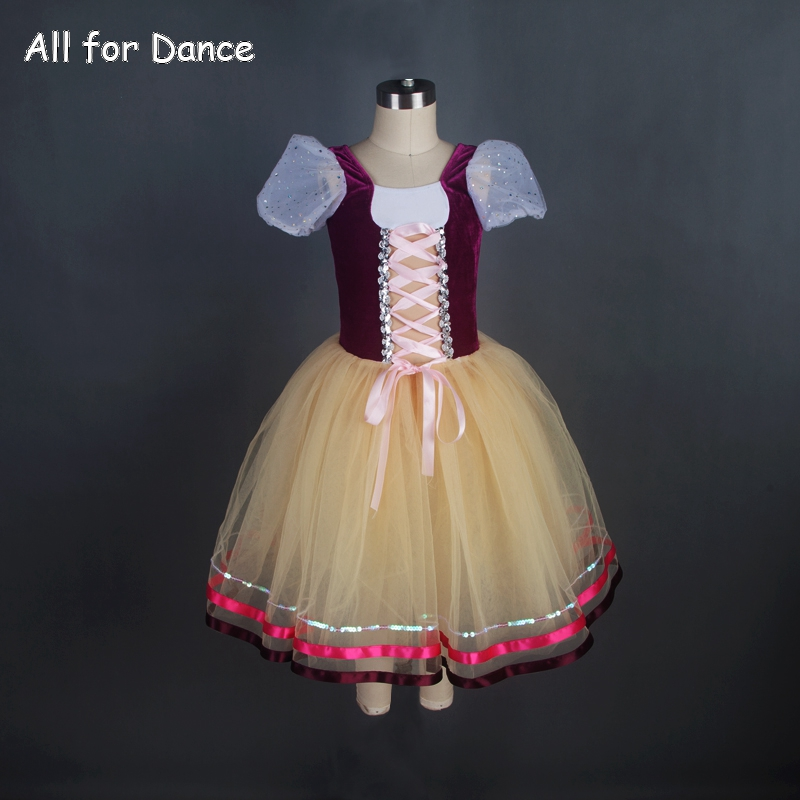 romantic-font-b-ballet-b-font-dance-costume-long-dress-dance-tutu-for-girls-adult-performance-stage-dance-wear
