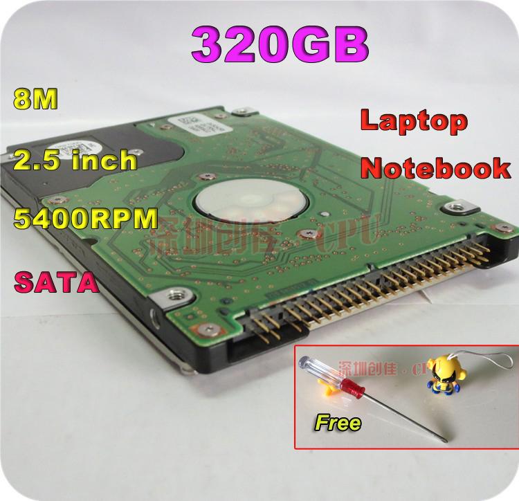 оригинальный для Интел формы в плане процессор ноутбук соге 2 Duo t7200 4 м гнездо 479 кэш/2.0 ггц/667 /двухъядерный ноутбук процессор поддержка 945