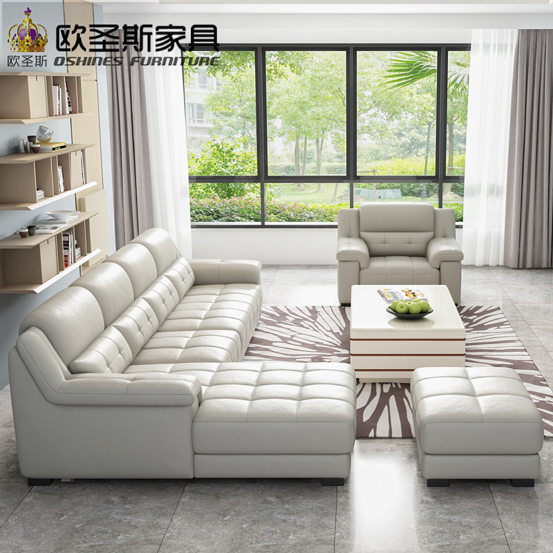 Latest Sofa Designs 2019 Sectional
