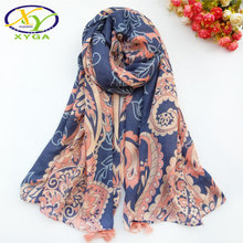 1PC 2017 Summer New Japanese Style Cotton and Lace Fashion Women Solid Long Scarf Thin Woman New Viscose Thin Big Pashmina Shawl dobeyping 2018 new arrival summer shoes woman cow leather flats women slip on women s loafers female solid shoe big size 35 44