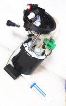 Электрический топливный насос модуля в сборе 31372882 подходит для VOLVO S80 II XC60 V70 III XC70 II # A2C87255401Z