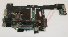 for Lenovo ThinkPad X220T Tablet laptop motherboard i7 CPU HD Graphics 3000 DDR3 04W0668 Free Shipping 100% test ok