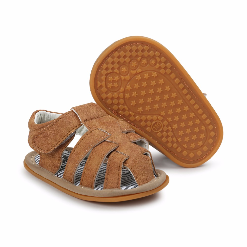 Brown-Color-Summer-Autumn-Newborn-Baby-Boy-Sandals-Clogs-Shoes-Casual-Breathable-Hollow-For-Kids-Children-Toddler-1