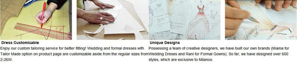 vestido de celebridade da moda arábia com