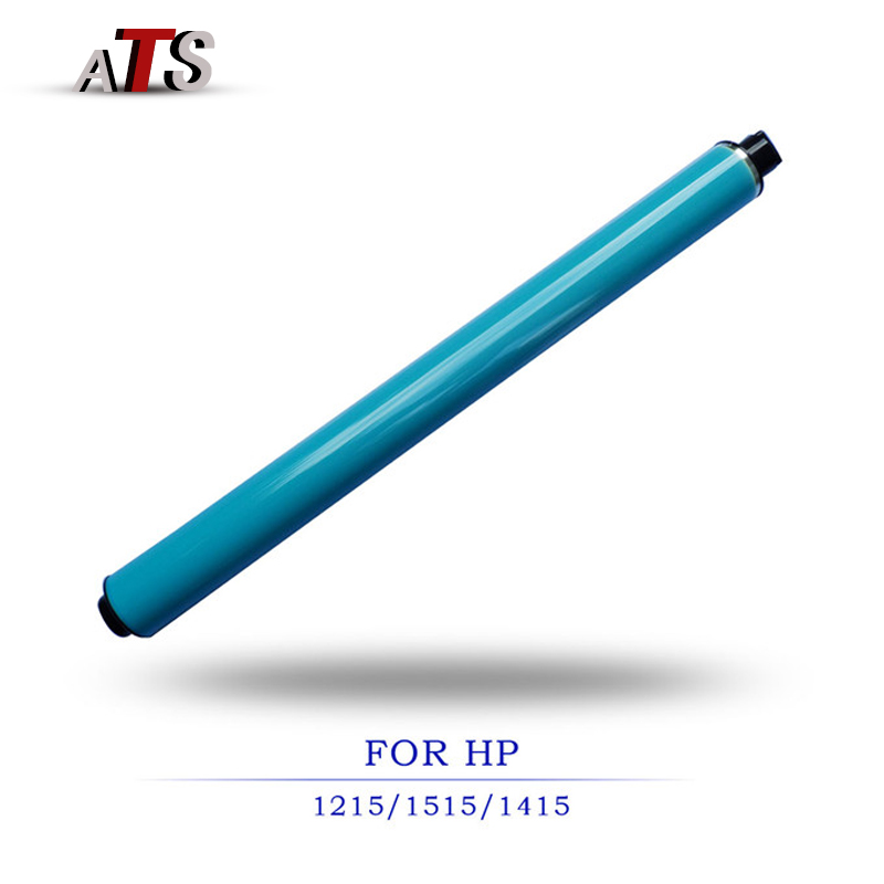 OPC Drum For HP 1215 1525 1415 1312 530 532 2025 2320 Compatible Printer Parts HP1215 HP1525 HP1415 HP1312 HP530 HP532 HP2025