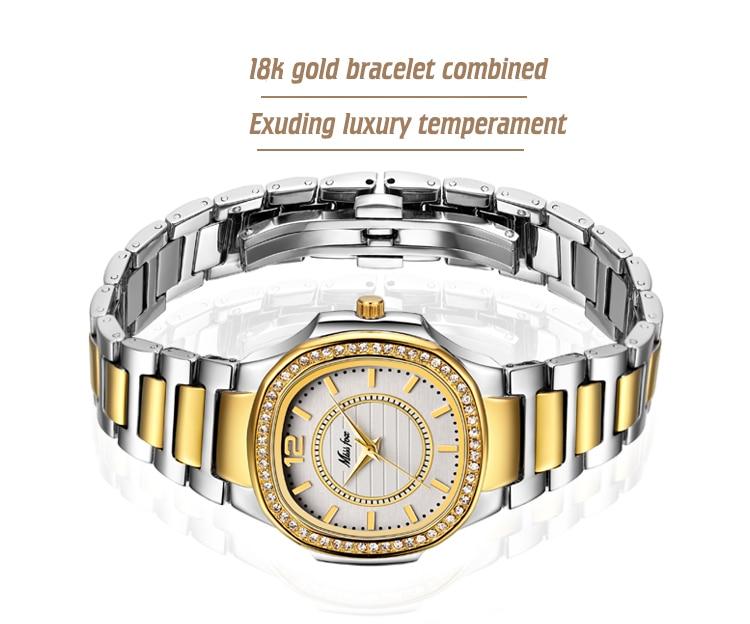 Women Watches Women Fashion Watch 19 Geneva Designer Ladies Watch Luxury Brand Diamond Quartz Gold Wrist Watch Gifts For Women 13