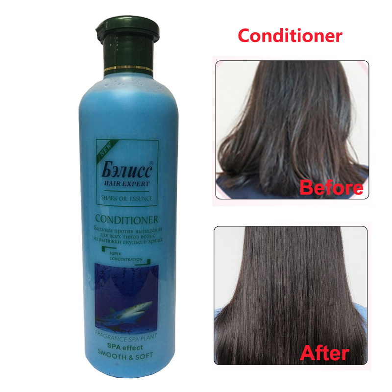 Hair Care Conditioner For Growth Repair Damage Frizz Conditioner Hair Product Scalp Treatment Mask 500ML Free Shipping