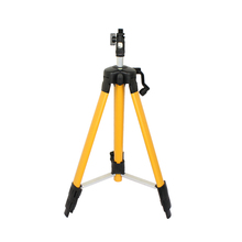 цена на Aluminum Tripod For Laser Level Adjustable Professional Carbon fibre Tripod for Laser Level