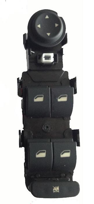 glass controller lifter 2