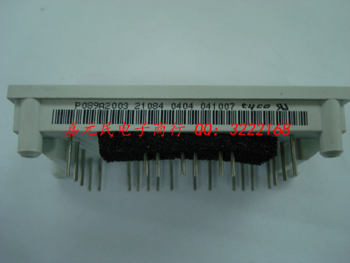 Tyco brand new original modules P089A2003 P080A2006 P085A2006 P0842006 original modules ps21962 a ps21963 a 0ps21964 a ps21965 a smkj