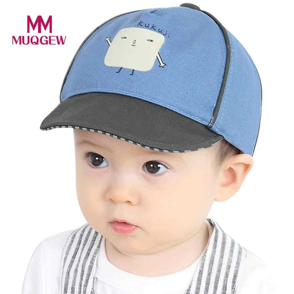 efc0ba198 Detail Feedback Questions about MUQGEW 2018 Baby girls boys sun hat ...