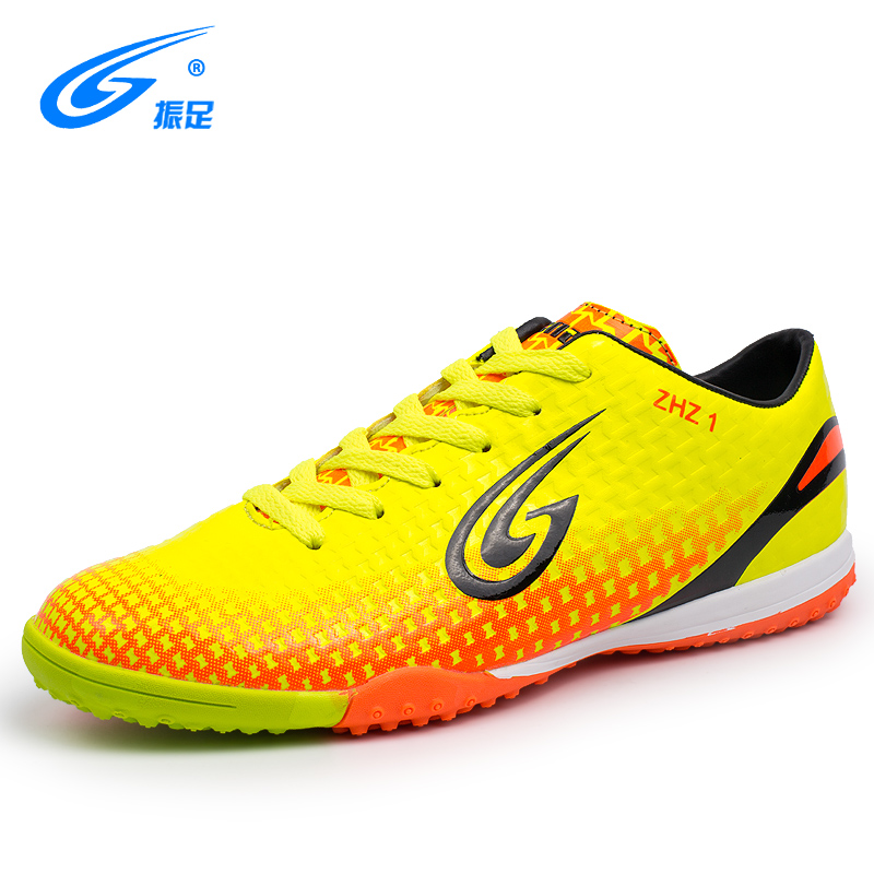 Compare Prices on Cheap Indoor Soccer Shoes- Online Shopping/Buy ...