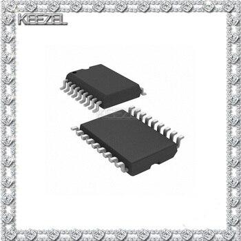 PIC18F1330-I/SO PIC18F1330   SOIC18 IC Free shipping