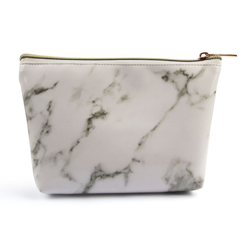 Mini Star Fashion Women Organizer Case Totes Girls 2019 Coin Purse Cute Storage PU Zipper Coin Bag Cosmetic Makeup Bags