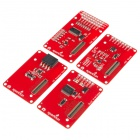 Development board module SparkFun Interface Pack for Intel®Edison