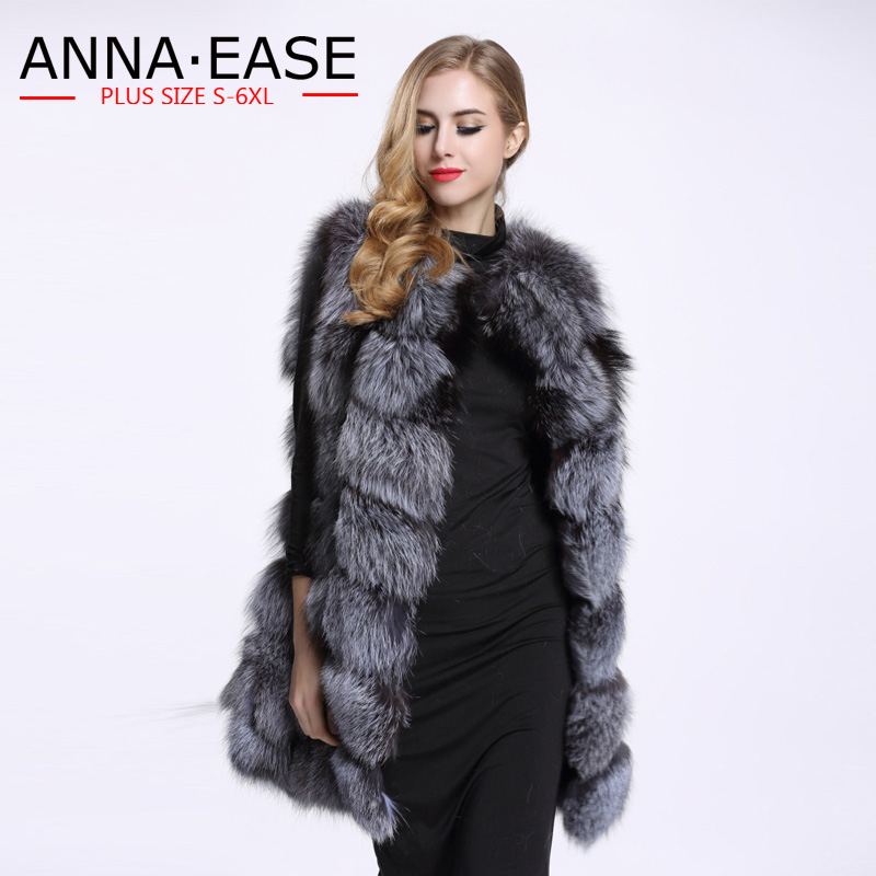 05a83f058d Aliexpress.com : Buy Plus Size Faux Fur Vest Jacket Winter Warm Coat Women  Leather Jacket Fur Vest Ladies Fake Fur Vest Underwear from Reliable Faux  Fur ...