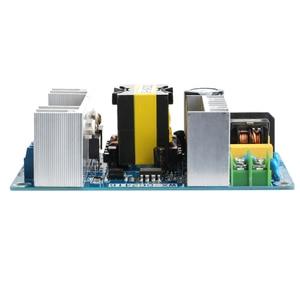 Image 5 - جديد جودة عالية محول التيار المتردد 110 فولت 220 فولت تيار مستمر 36 فولت ماكس 6.5A 180 واط ينظم محول Driver M37 الطاقة