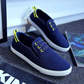 men canvas shoes espadrilles 2017 casual sapatas dos homens chaussures zapatos luxury heren schoenen mens breathable shoe