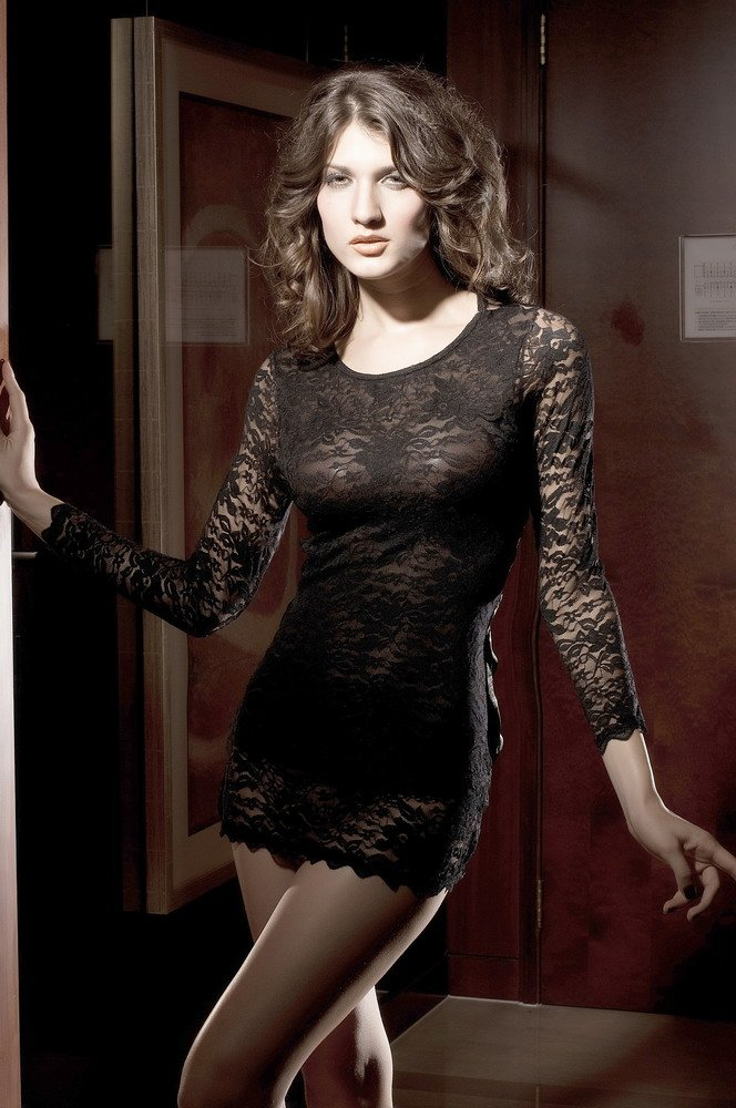 платье дл, клубы платья, Cher / белый / красный цвет, один размер, dl2240