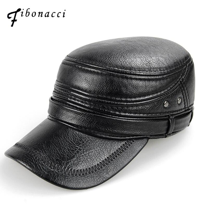 Fibonacci Caps Baseball-Cap Dad-Hat Black Adult Flatcap Brand Patchwork Adjustable Men's