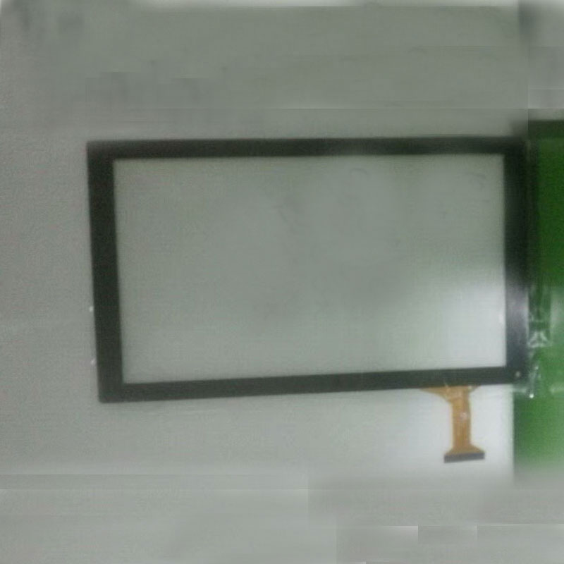 New 10.1 inch Touch Screen Panel Digitizer Glass For Carrefour CT1000 CT1005