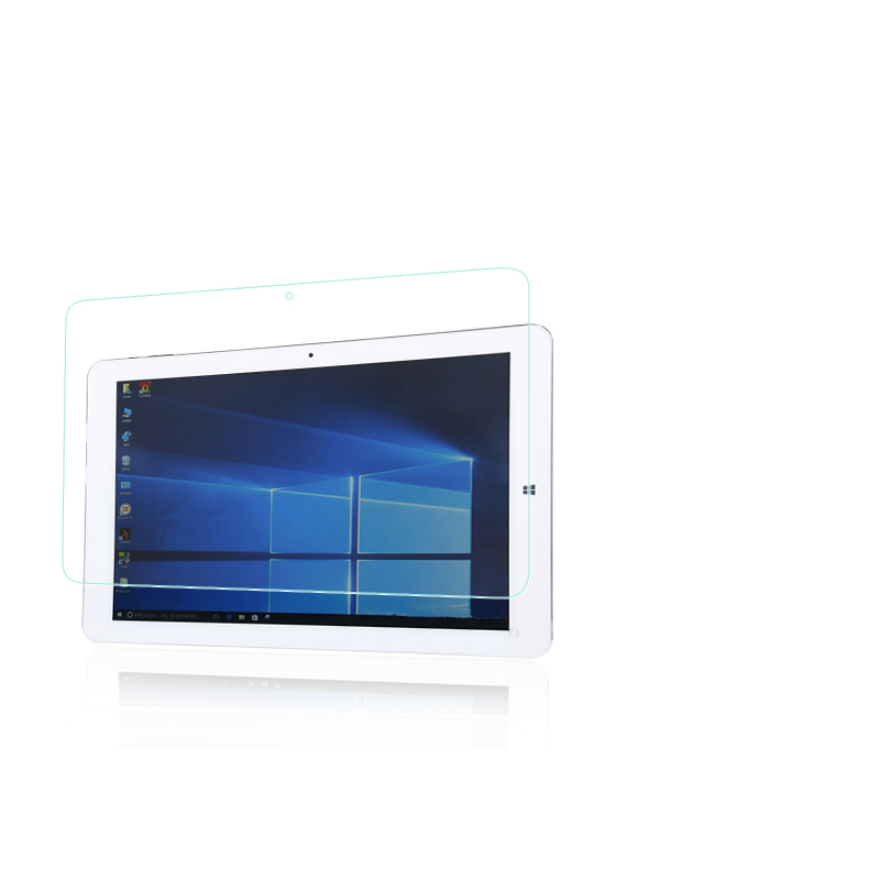 HD lcd tempered glass film For Chuwi Hi12 12.0