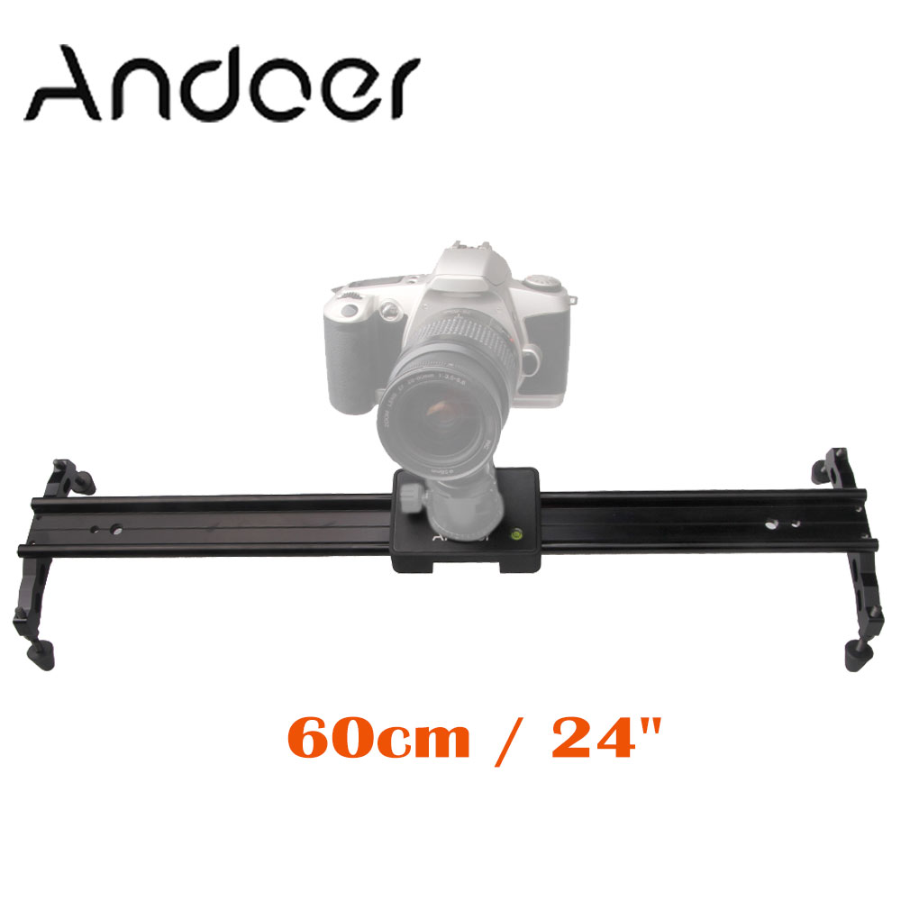 Andoer 60cm / 24