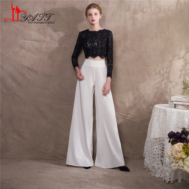 fashion 2018 for bride's mother