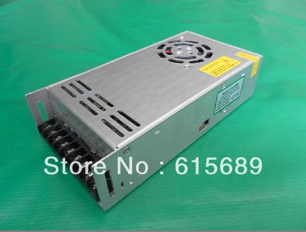 Free Shipping 24V,400W Non-waterproof Power Supply 170V~250V or 110V