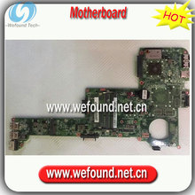 100% Working Laptop Motherboard for toshiba C805D A000221200 Series Mainboard,System Board