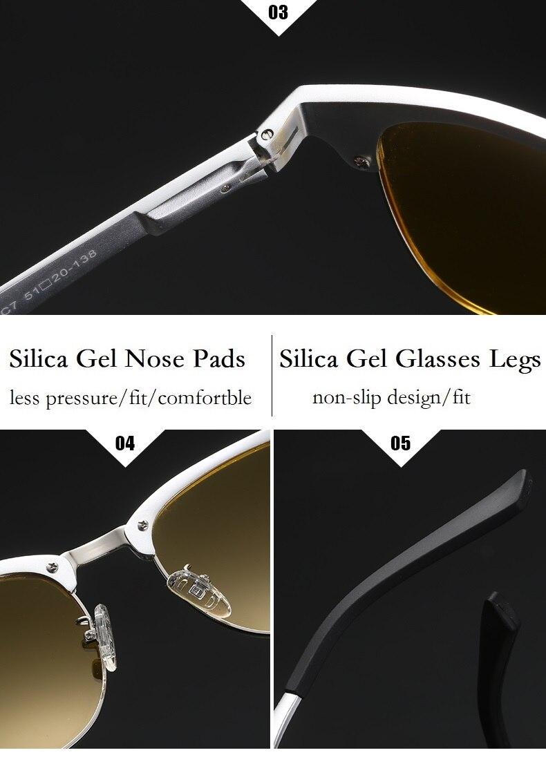 night vision glasses (17)