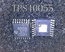 Ny original TPS40055PWPR TPS40055 40055 TSSOP16 patch kvalitet