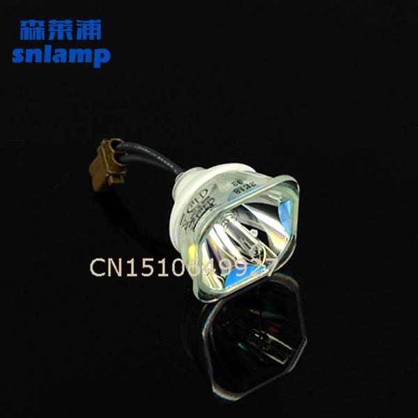 ©Оригинальный HS200AR08-2E лампы проектора DT01151 для ...