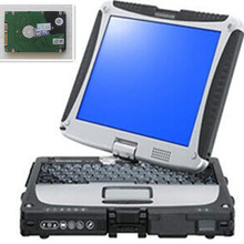 for bmw icom a2 a3 next diagnostic software hdd with cf-19 laptop ram 4g 500gb win7 best quality