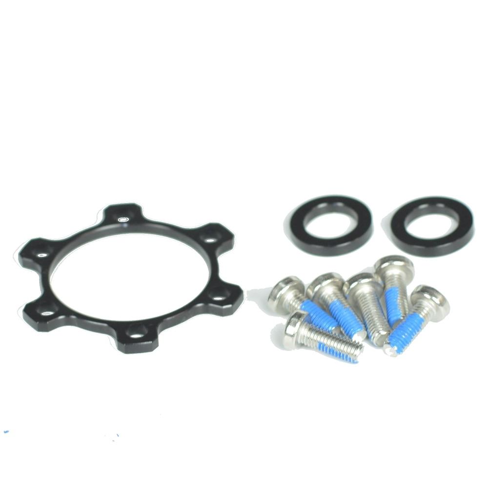Bike Boost Hub Adapter Hub Conversion Kit 12mm x 142 to 148 15mm x 100 to 110