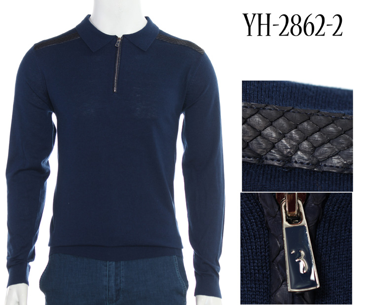 YH-2862-2