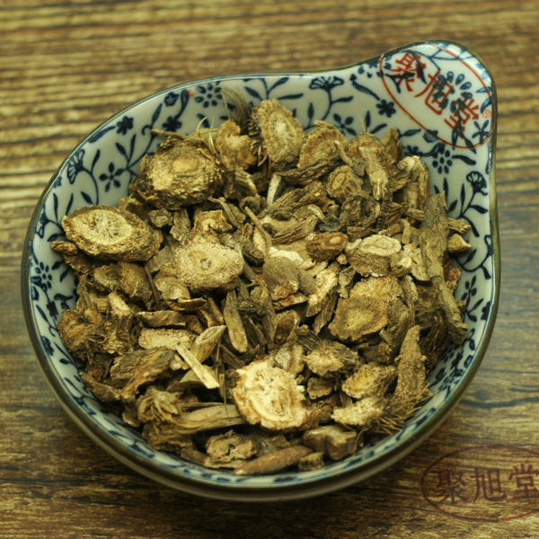 Whiteflower hogfennel root common hongfennel root imperatorin whiteflower hogfennel root common hongfennel root imperatorintraditional dry herbs traditional chinese medicine mightylinksfo