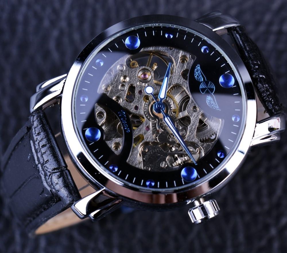 Китайские фирменые часы
