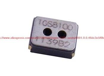 MEMS газовый датчик качества воздуха TGS8100