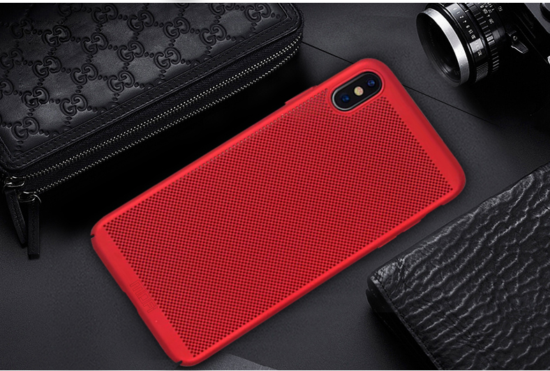 case for iphone xs max 02