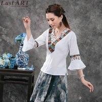 中国の衣料品店新しいデザイン女