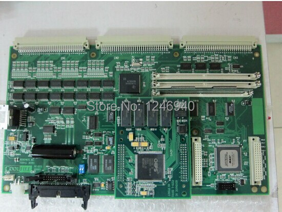 high quality coolfire game boards casino pcb boards slot machine board gambling OEM factory manufacture wms 550 casino game pcb gambling board 8 lines must use touch screen play the game support bill accepter for slot game machine