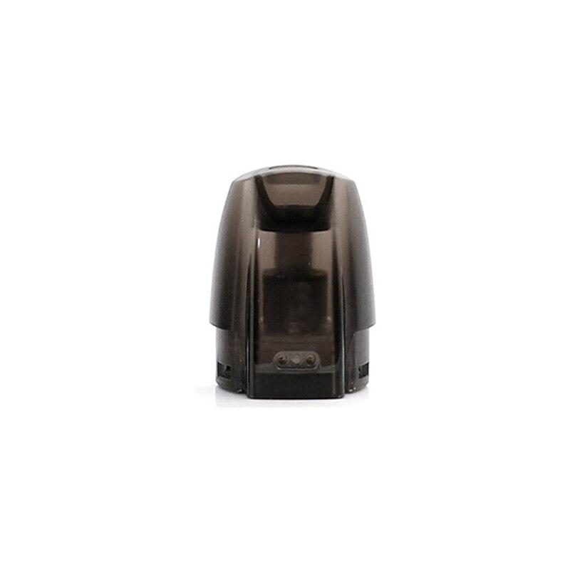 Original JUSTFOG Minifit Pod 3 Einheiten für JUSTFOG Starter Kit Elektronische zigarette