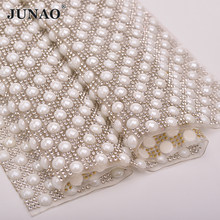 253c23536b High Quality Crystal Mesh Fabric Rhinestone-Buy Cheap Crystal Mesh ...
